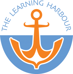 The Learning Harbour